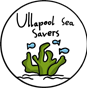 Ullapool Sea Savers